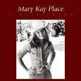 Слова песни – переведено на русский язык Oh Baby We Got A Good Thing Going музыканта Mary Kay Place