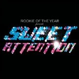 Текст песни – перевод на русский язык Sweet Attention. Rookie Of The Year