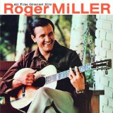 Текст музыки – перевод на русский That's The Way It's Always Been. Roger Miller